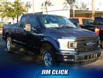 2019 F-150 Super Cab 4x4,  Pickup #J190206 - photo 3