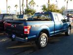 2019 F-150 Super Cab 4x4,  Pickup #J190206 - photo 4