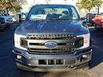 2019 F-150 Super Cab 4x4,  Pickup #J190206 - photo 6