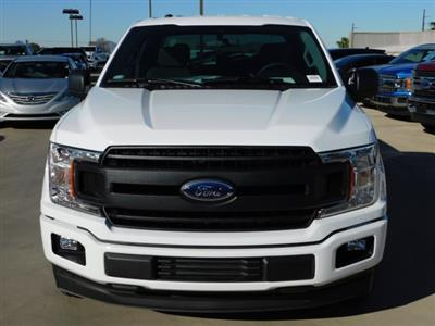 2019 F-150 Super Cab 4x2,  Pickup #J190227 - photo 6