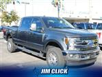 2019 F-250 Crew Cab 4x4,  Pickup #J190242 - photo 1