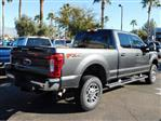 2019 F-250 Crew Cab 4x4,  Pickup #J190242 - photo 2