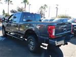 2019 F-250 Crew Cab 4x4,  Pickup #J190242 - photo 4