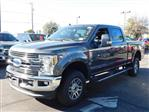 2019 F-250 Crew Cab 4x4,  Pickup #J190242 - photo 5
