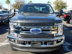 2019 F-250 Crew Cab 4x4,  Pickup #J190242 - photo 6