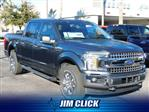 2019 F-150 SuperCrew Cab 4x4,  Pickup #J190261 - photo 3