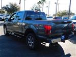 2019 F-150 SuperCrew Cab 4x4,  Pickup #J190261 - photo 2