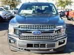 2019 F-150 SuperCrew Cab 4x4,  Pickup #J190261 - photo 6