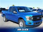 2019 F-150 Super Cab 4x4,  Pickup #J190327 - photo 3