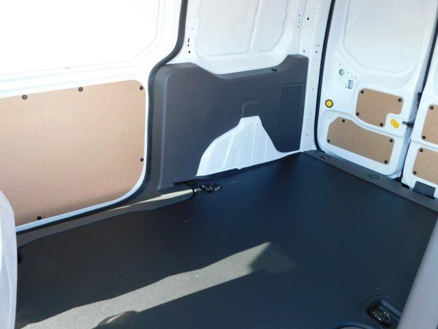 2019 Transit Connect 4x2,  Empty Cargo Van #J190337 - photo 2