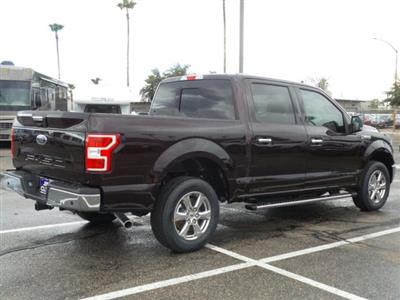 2019 F-150 SuperCrew Cab 4x2, Pickup #J190351 - photo 2