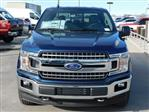 2019 F-150 SuperCrew Cab 4x4,  Pickup #J190355 - photo 6