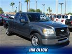 2008 F-150 Super Cab 4x2,  Pickup #J190373B - photo 1