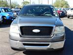 2008 F-150 Super Cab 4x2,  Pickup #J190373B - photo 6