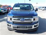 2019 F-150 Super Cab 4x4,  Pickup #J190400 - photo 6