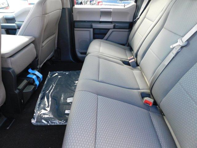 2019 F-150 SuperCrew Cab 4x2,  Pickup #J190425 - photo 8