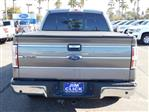 2014 F-150 SuperCrew Cab 4x2, Pickup #J190439A - photo 3