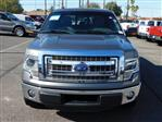 2014 F-150 SuperCrew Cab 4x2, Pickup #J190439A - photo 6
