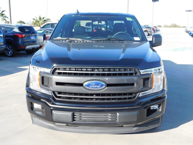 2019 F-150 Super Cab 4x2,  Pickup #J190485 - photo 6