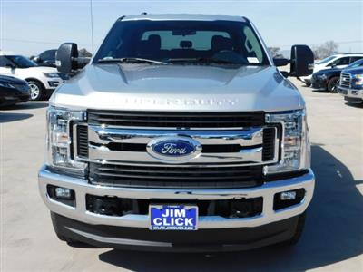 2019 F-250 Crew Cab 4x4,  Pickup #J190498 - photo 6