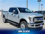 2019 F-250 Crew Cab 4x4,  Pickup #J190498 - photo 1