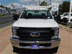 2019 F-350 Regular Cab DRW 4x2,  Scelzi CTFB Contractor Body #J190515 - photo 6