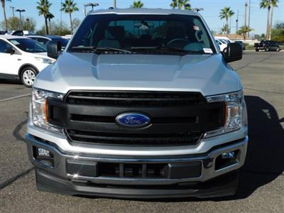 2019 F-150 Super Cab 4x2,  Pickup #J190529 - photo 6