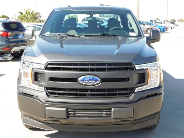 2019 F-150 Super Cab 4x2,  Pickup #J190530 - photo 6