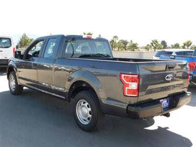2019 F-150 Super Cab 4x2,  Pickup #J190530 - photo 4