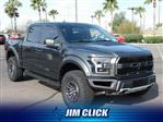 2019 F-150 SuperCrew Cab 4x4,  Pickup #J190623 - photo 1