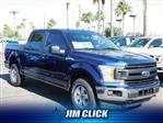 2019 F-150 SuperCrew Cab 4x4,  Pickup #J190641 - photo 1