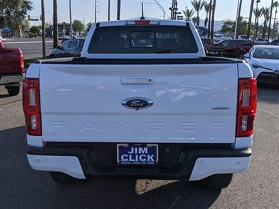 2019 Ranger Super Cab 4x2,  Pickup #J190689 - photo 3