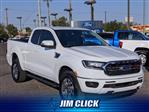 2019 Ranger Super Cab 4x2,  Pickup #J190689 - photo 1