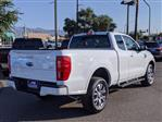 2019 Ranger Super Cab 4x2,  Pickup #J190689 - photo 2