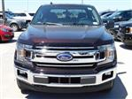 2019 F-150 SuperCrew Cab 4x4,  Pickup #J190711 - photo 6