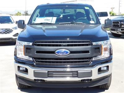 2019 F-150 Super Cab 4x4,  Pickup #J190729 - photo 6