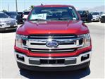 2019 F-150 SuperCrew Cab 4x4,  Pickup #J190742 - photo 6