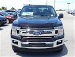 2019 F-150 SuperCrew Cab 4x4,  Pickup #J190798 - photo 6