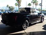 2019 F-150 SuperCrew Cab 4x2,  Pickup #J190812 - photo 2