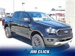 2019 Ranger SuperCrew Cab 4x2,  Pickup #J190847 - photo 1