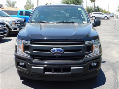 2019 F-150 Regular Cab 4x2,  Pickup #J190853 - photo 6