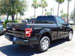 2019 F-150 Regular Cab 4x2,  Pickup #J190853 - photo 2