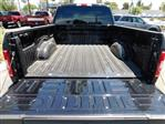 2019 F-150 Regular Cab 4x2,  Pickup #J190853 - photo 8
