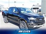 2019 Ranger SuperCrew Cab 4x4,  Pickup #J190854 - photo 1