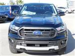 2019 Ranger SuperCrew Cab 4x4,  Pickup #J190854 - photo 6