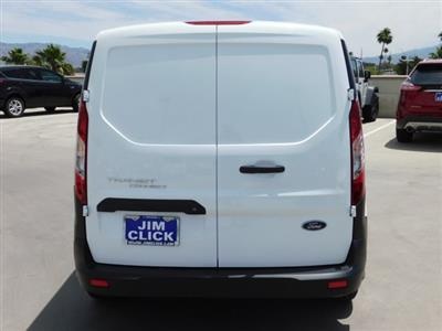 2019 Transit Connect 4x2,  Empty Cargo Van #J190904 - photo 4