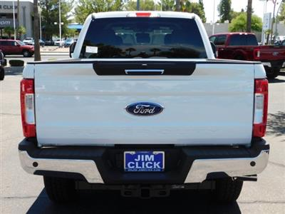 2019 F-250 Crew Cab 4x4,  Pickup #J190918 - photo 3