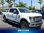 2019 F-250 Crew Cab 4x4,  Pickup #J190918 - photo 1