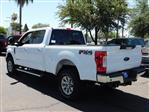 2019 F-250 Crew Cab 4x4,  Pickup #J190918 - photo 4