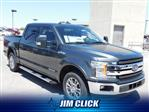 2019 F-150 SuperCrew Cab 4x2,  Pickup #J190922 - photo 1